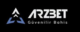 Arzbet