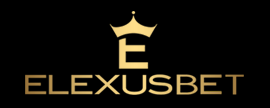 Elexusbet
