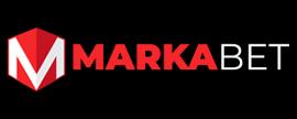 Markabet